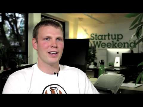 Semana do Startup