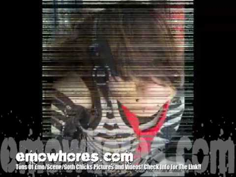 haircuts and hairstyles, emo fashion with great emo band music for you!