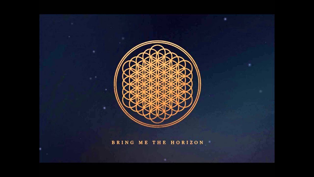 Bring me the horizon deathbeds download yahoo