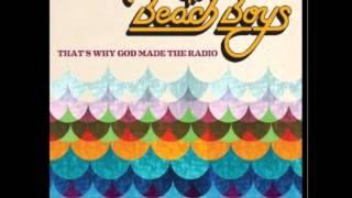 Watch Beach Boys Isnt It Time video