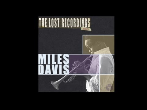 Miles Davis Quintet - When I Fall in Love