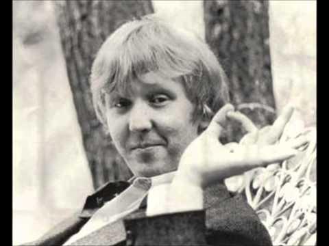 Harry Nilsson - Sleep Late My Lady Friend