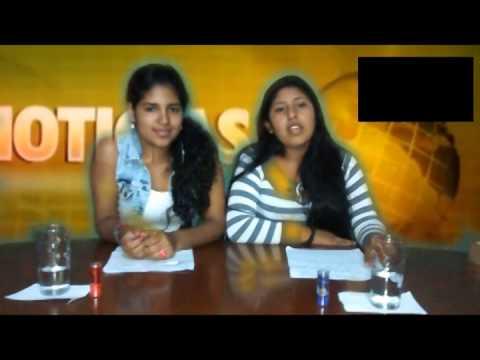 IE Argentina: Noticias de la Literatura China Antigua