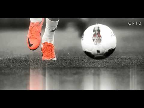 Cristiano Ronaldo ► Somebody I Used To Know | 2012 / 2013 HD ◆ CO-OP