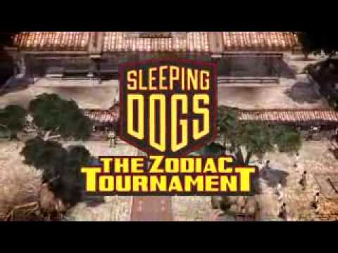 Sleeping Dogs Trainer Hack Infinite Health Money Ammo And More video