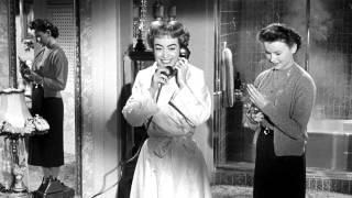 Queen Bee (1955) - Official Trailer
