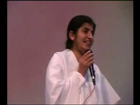 Easy Meditation for Busy People - BK Shivani