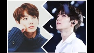 [TOP 40] Most Beautiful KPop Male Idols ! (Pictures & Gif) 2017