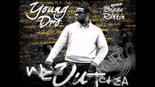 download lagu Young Dro - We Out Chea + Download We gratis