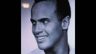 Watch Harry Belafonte Sylvie video