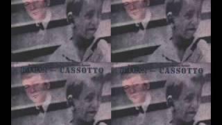 Watch Bobby Darin Bullfrog video