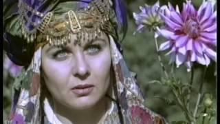 Vatan ve Namık Kemal - Türk Filmi