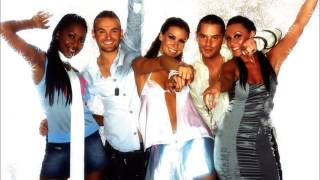Watch Liberty X Never Meant To Say Goodbye video