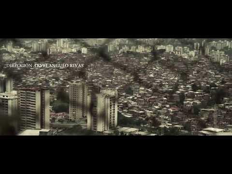 PRIETO GANG - MI VIDA EN EL BARRIO @PrietoGang VIDEO OFICIAL #FMMR #PG