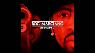 Watch Roc Marciano Stop Me video