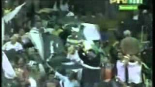 BOOM BOOM - ICC Cricket World Cup 2011 PTV Song - Farzan Saeed.3gp