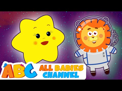 Twinkle Twinkle Little Star & Many More Kids Songs | Popular Nursery Rhymes Collection For Children video
