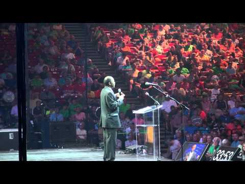 2015 Dr Ben Carson His Life Birmingham Alabama Presidential Candidate