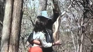 Hatari Mein Shikari (Maa 1976)