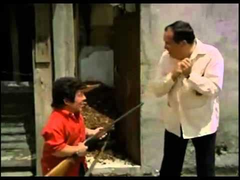 Tun Tun Y Juan Camaney VS Narcos