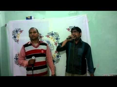 pardesiya yeh sach hai piya By Dr Y Malik