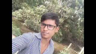 Rj Ahamed Raju Birthday Videos