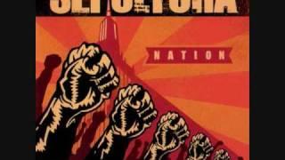 Watch Sepultura Border Wars video