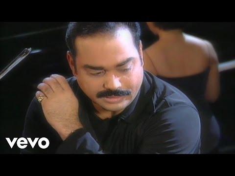 Gilberto Santa Rosa - Que Alguien Me Diga (Live)