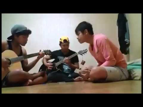 Lobow-Salah Cover By TKI Korea