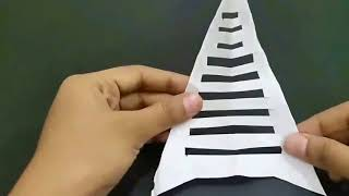10+ More Best Paper Origamis Easy Tricks   DIY   The Life Hacker
