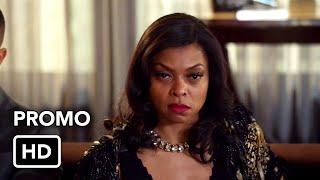 "Empire Season 2 ""Never Let Die"" Promo (HD)"