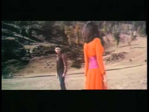 Aa Gale Lag Jaa (1994) - Hindi Movie full song
