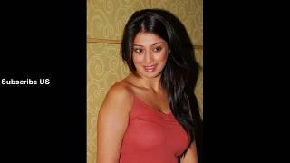 Lakshmi rai leaked whatsapp video : Open talk   Faked   Latest tamil hot gossips