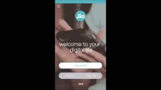 SAMSUNG JIO OFFER ON ANY ANDROID  ||100 % WORKING || SETTING THE PHONE|| UNLIMITED 4G CALL SMS