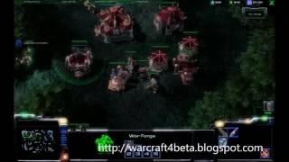 Warcraft 4 Beta Download - http://warcraft4beta.blogspot.com