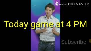 Loco Ladoo 15 march 4 PM || Loco Trivia Live game show