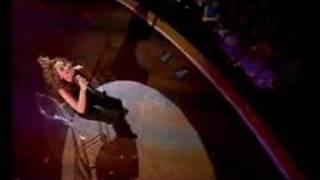 Vídeo 137 de Lara Fabian
