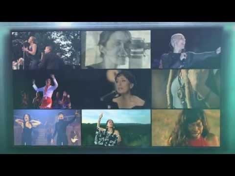 Pasion Turca - Tanıtım filmi