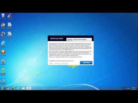 How to uninstall (remove) UniDeals (ads in Chrome, Firefox, IE)