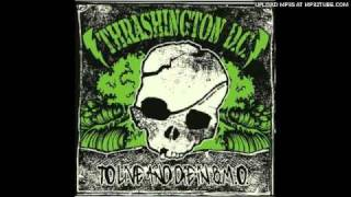 Watch Thrashington Dc Banned In Bmo video
