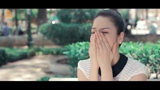 Giá Mình Là Người Lạ - Nhật Kim Anh ft Hồ Quang Hiếu [Official]