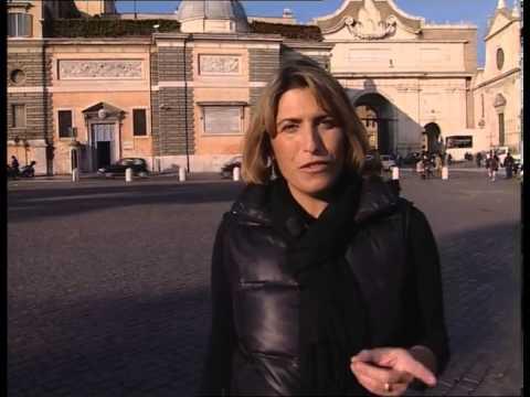 La vera storia di Mastro Titta - il boia di Roma