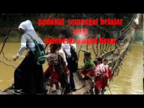 Penegakan Dan Pelanggaran Ham Dalam Dunia Pendidikan video
