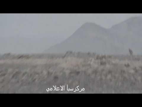 فيديو: عن معركة 18 ساعة وتحرير عدد من المواقع في المخدرة بمأرب ودحر الانقلابيين