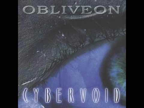 Obliveon - Downward