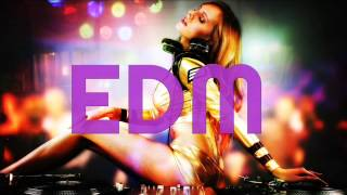 download lagu Melbourne Bounce Mix Edm Session Vol. 5 gratis