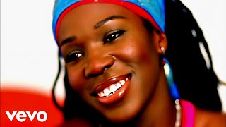 Клип India Arie - The Truth