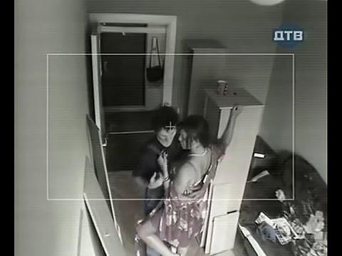 Русское порно измена жены скрытая камера 124