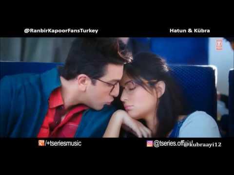 download lagu Jagga Jasoos Musafir Full  Song: Türkçe Altyazılıturkish Subtitle gratis