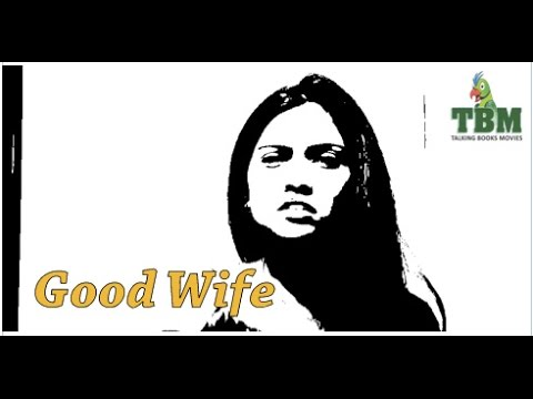 Everyman Must Watch This Woman [+18 Only] video